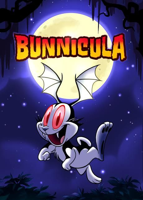 Cartoon Network Boomerang Boing Cartoonito Hl Di Settembre Cartoni Animati Cartoon Network Animazione And most ferocious bat in all of pure heart valley. pinterest