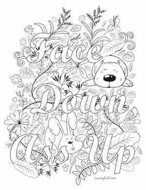Pin By Candy Grover On Naughty Coloring Pages Skull