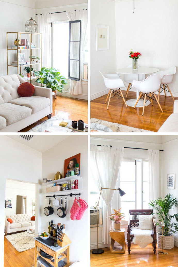 The Ultimate Guide To Small E Décor Ping