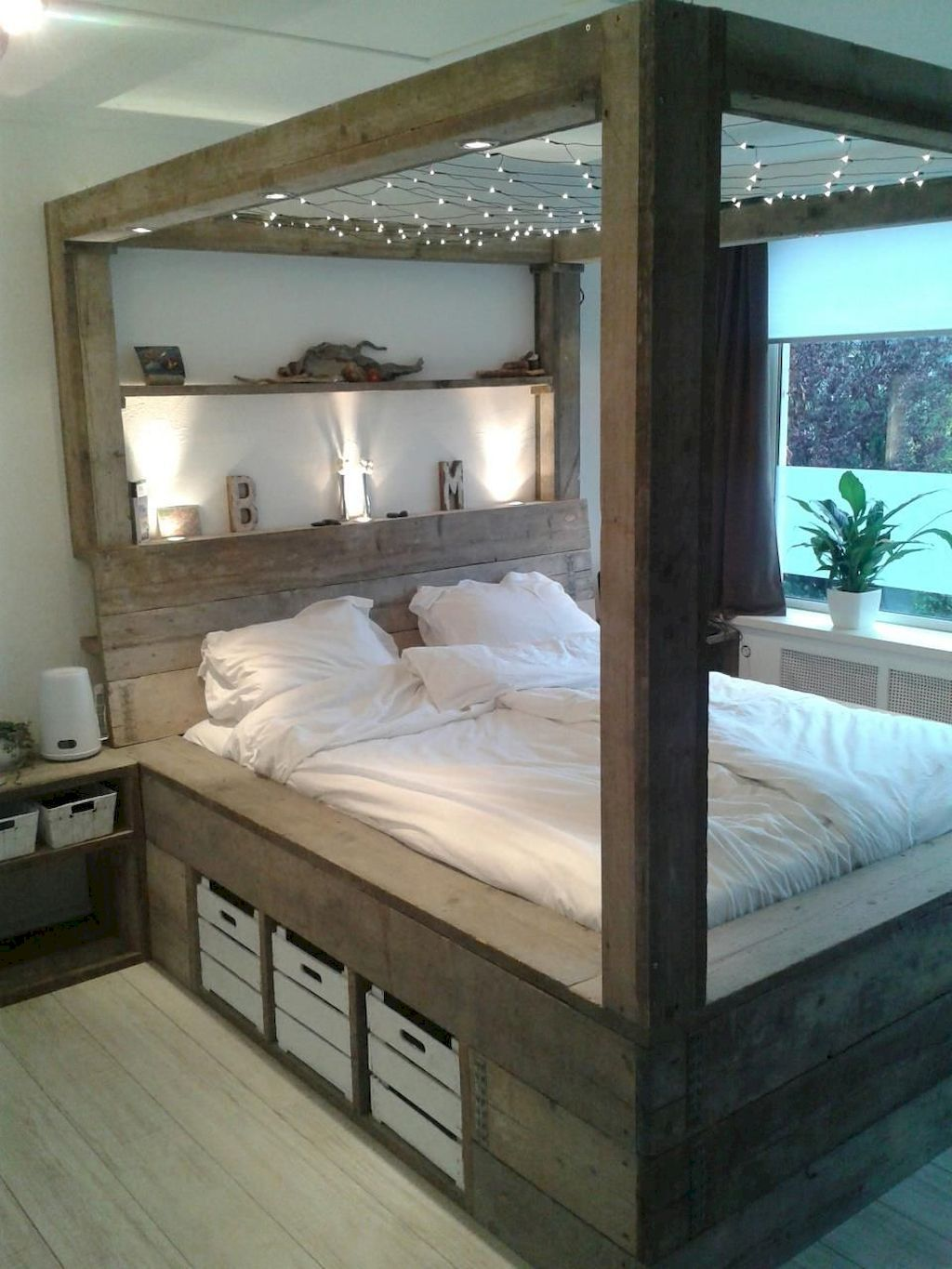 200+ Fabulously Transform Bedroom Decor for Romantic Retreat images