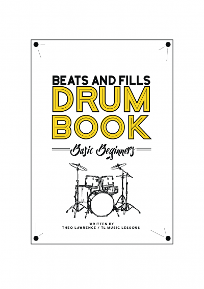 secret weapons for the modern drummer part 2 download