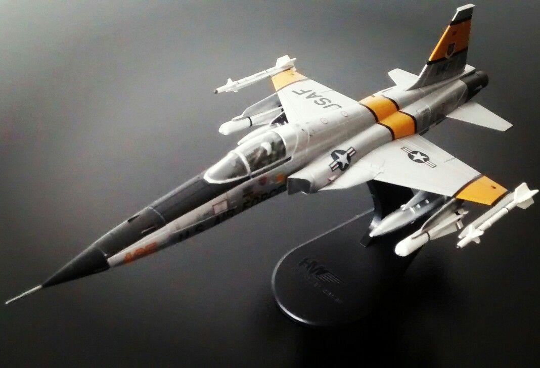 F-5Etiger