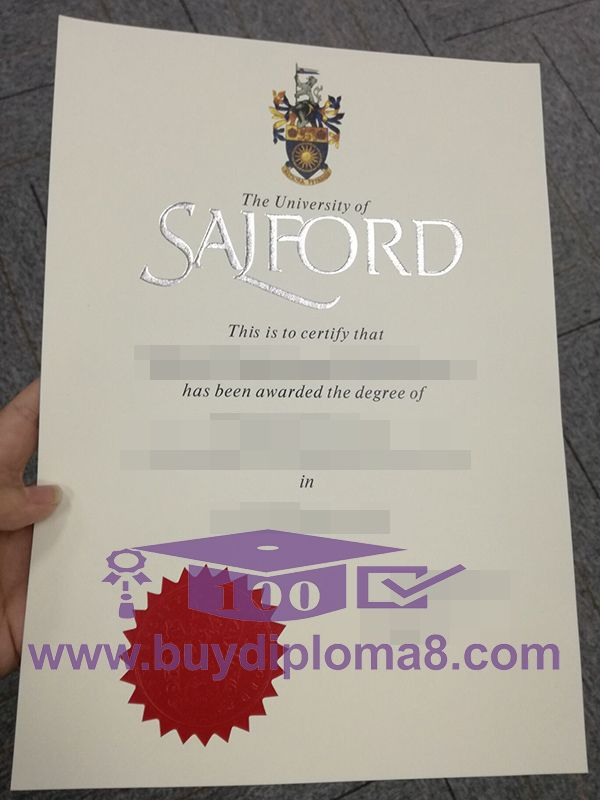 buy a degree in UK, how to order University of Salford diploma - fake divorce certificate