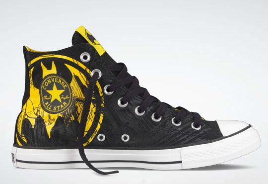 071bc2f8147d13 superhero shoes...awesome!