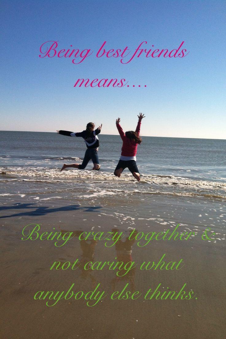 Best Friend Quotes For Captions Quotesgram Best Friends Friends