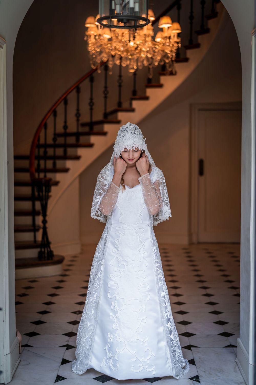 36+ Star wars padme wedding dress ideas