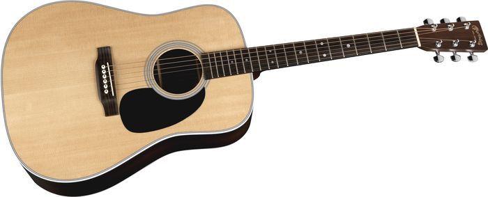 D-28 Dreadnought Acoustic Guitar   Instruments I WANT