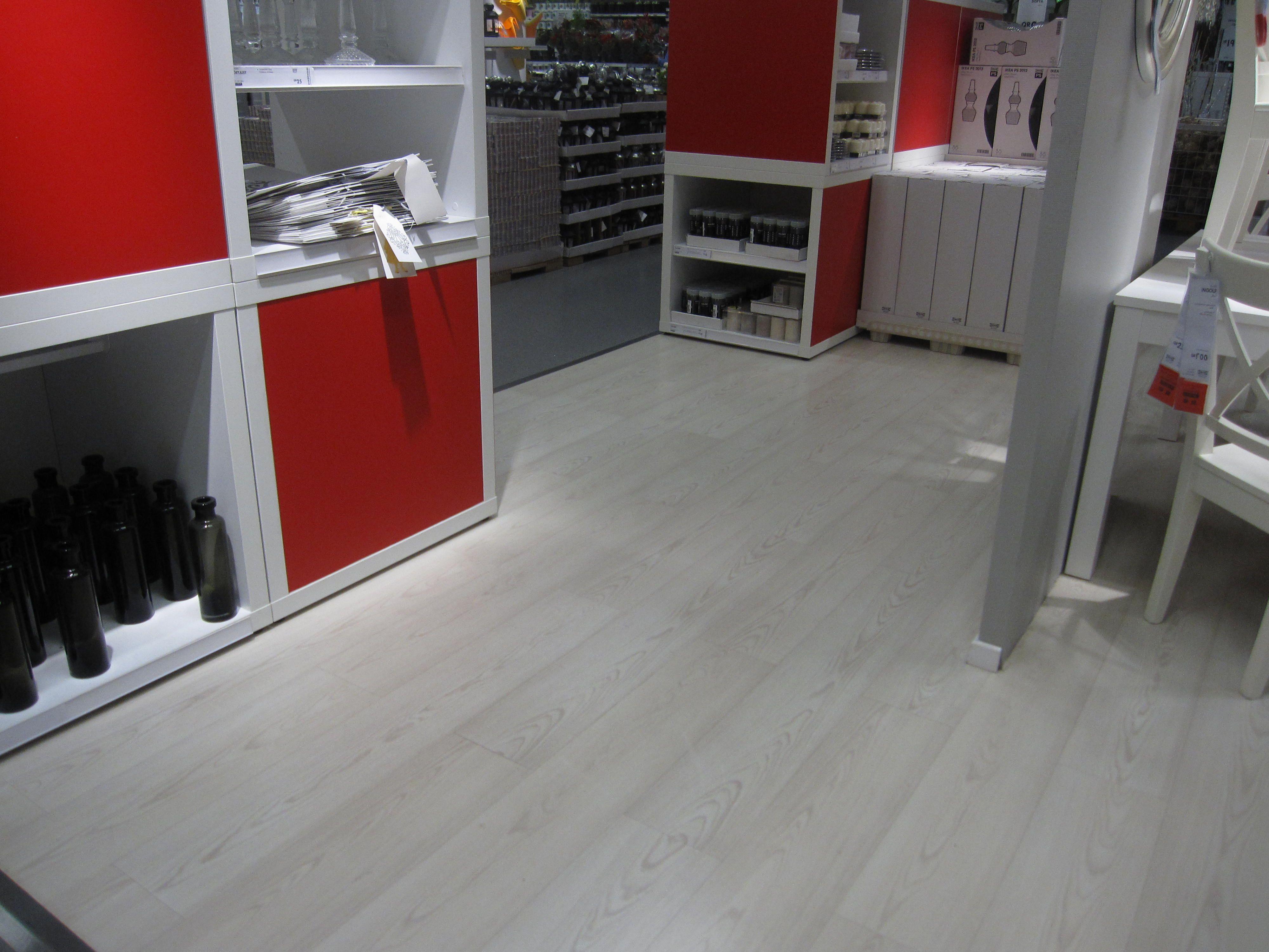 Ikea Floor Ikea Pinterest Ikea Flooring And