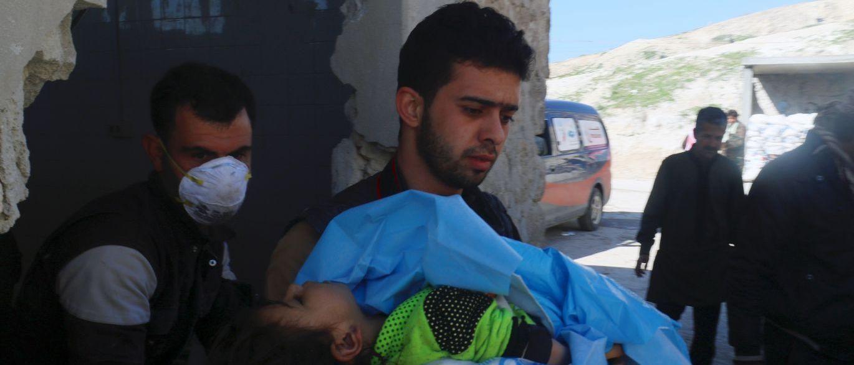 InfoNavWeb                       Informação, Notícias,Videos, Diversão, Games e Tecnologia.  : Rússia defende Assad e acusa rebeldes por ataque q...