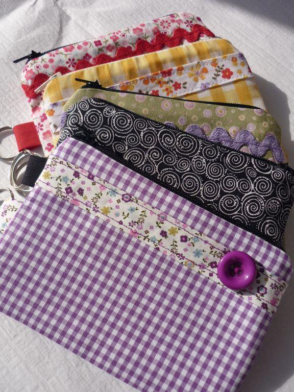 Taringa Manualidades Para Vender Decorar Y Regalar Advanced Sewing Sewing Crafts Sewing Patterns