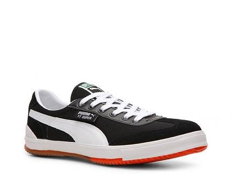 Puma TT Super CC Sneaker - Mens | DSW