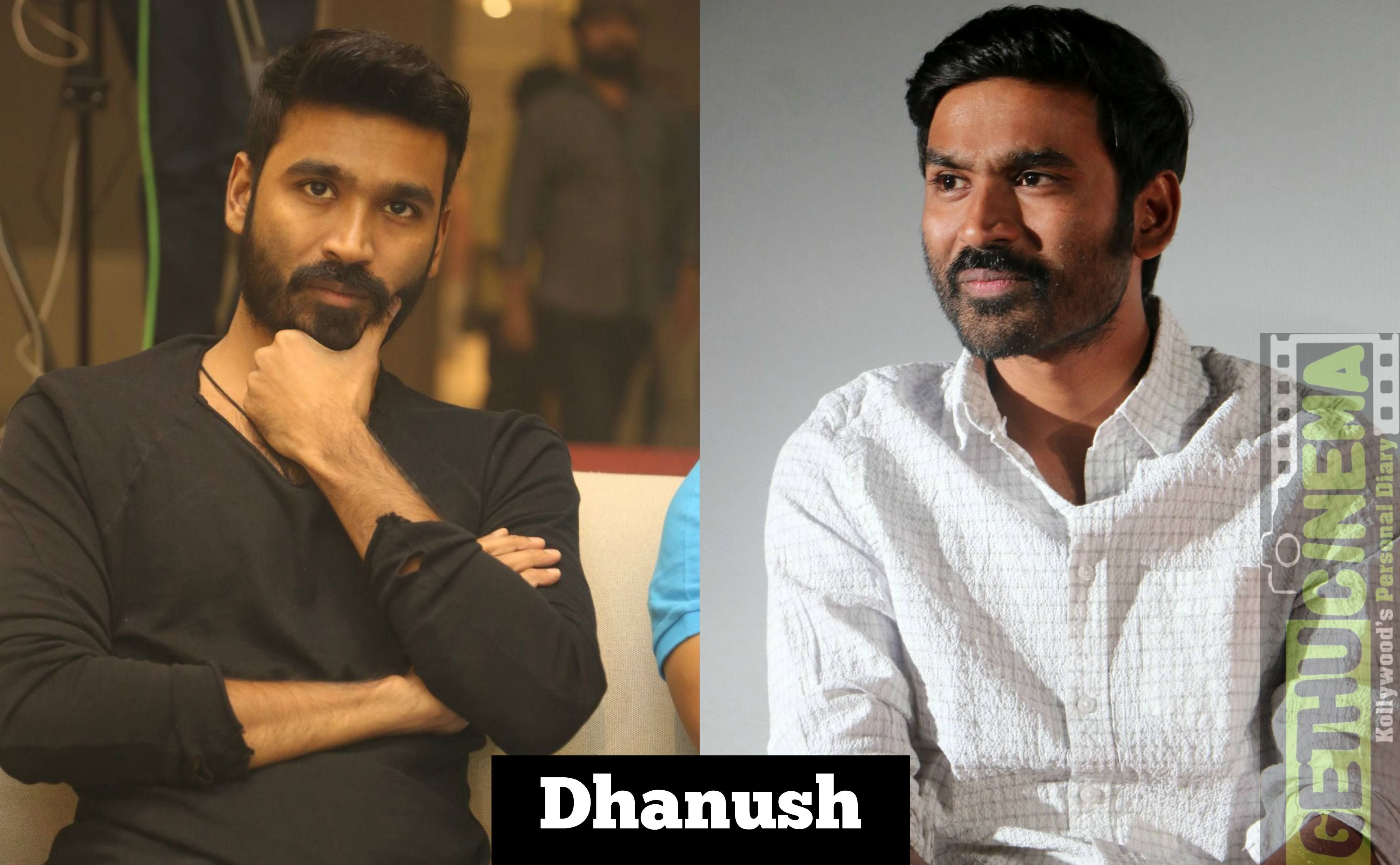 actor dhanush latest new hd images | actors gallery | pinterest | hd