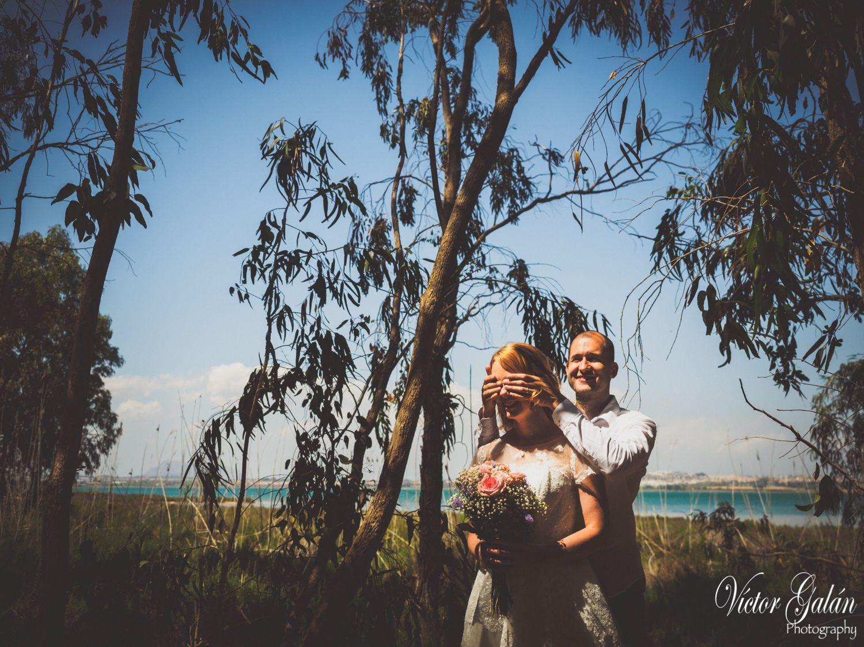 fotografo bodas torrevieja alicante