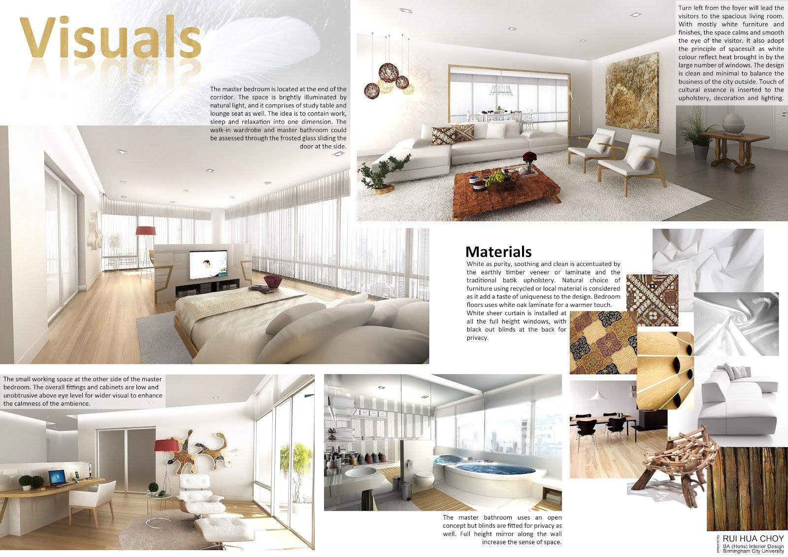 Pin by Labcor on PANELES | Pinterest | Board, Interiors ...