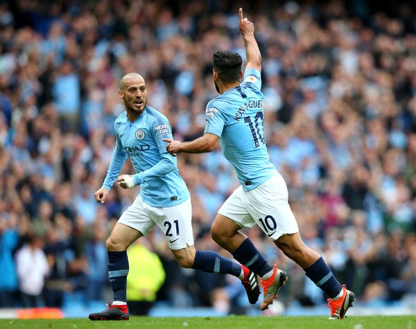 Wolves vs Manchester City: Prediction and betting tips ...