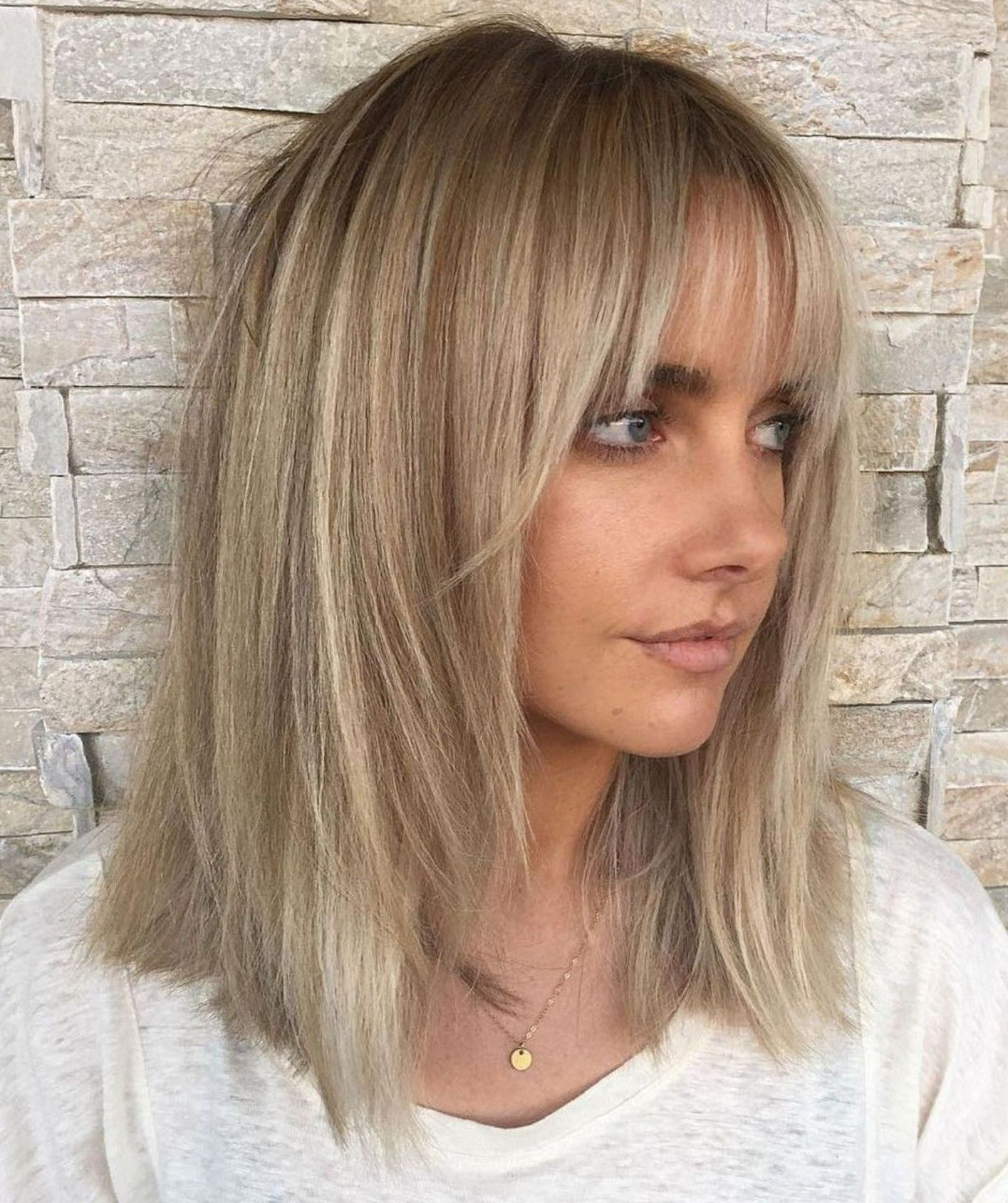 Pin on Lovely Hairstyles