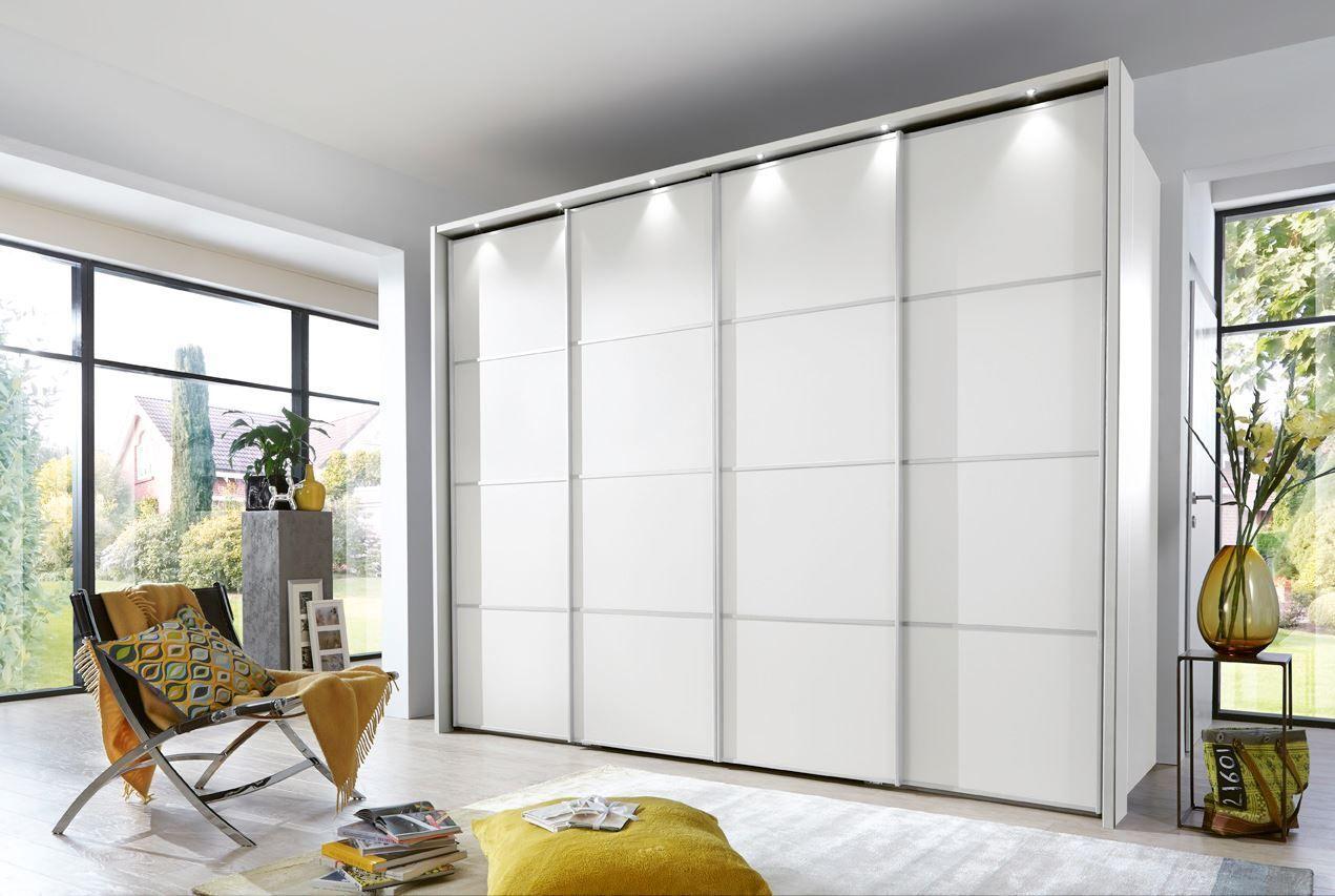 armoire dressing moderne dressing