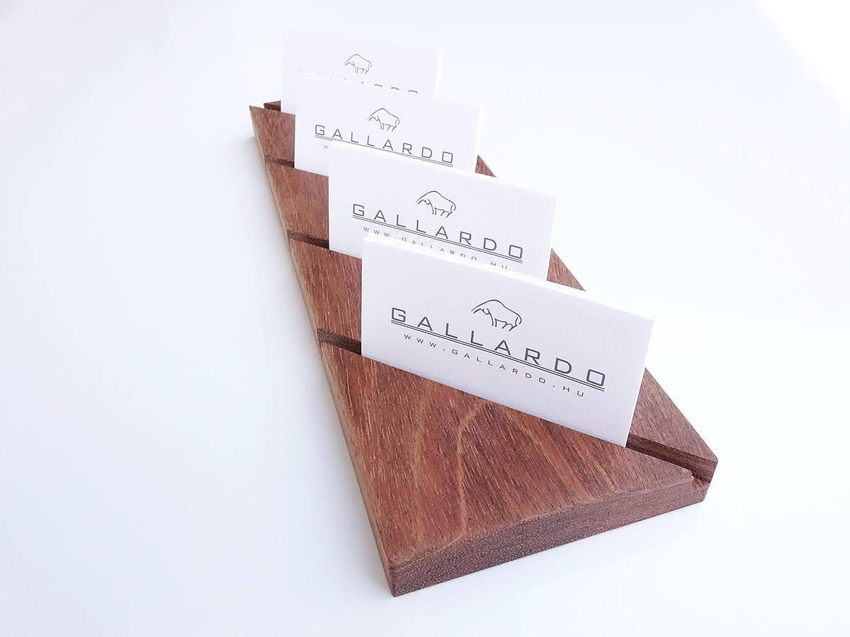 This Item Is Unavailable Etsy Wood Business Card Holder Wood Business Cards Wooden Business Card