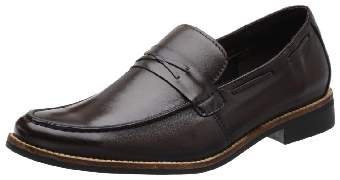 preço razoável pensamentos online para venda sapatos sociais