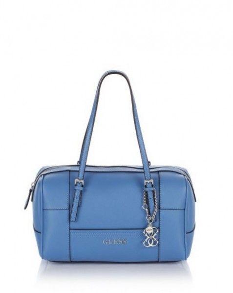 bauletti-primavera-estate-2014-guess-blu  guess  borse  bags  spri ... 5874ef85c3