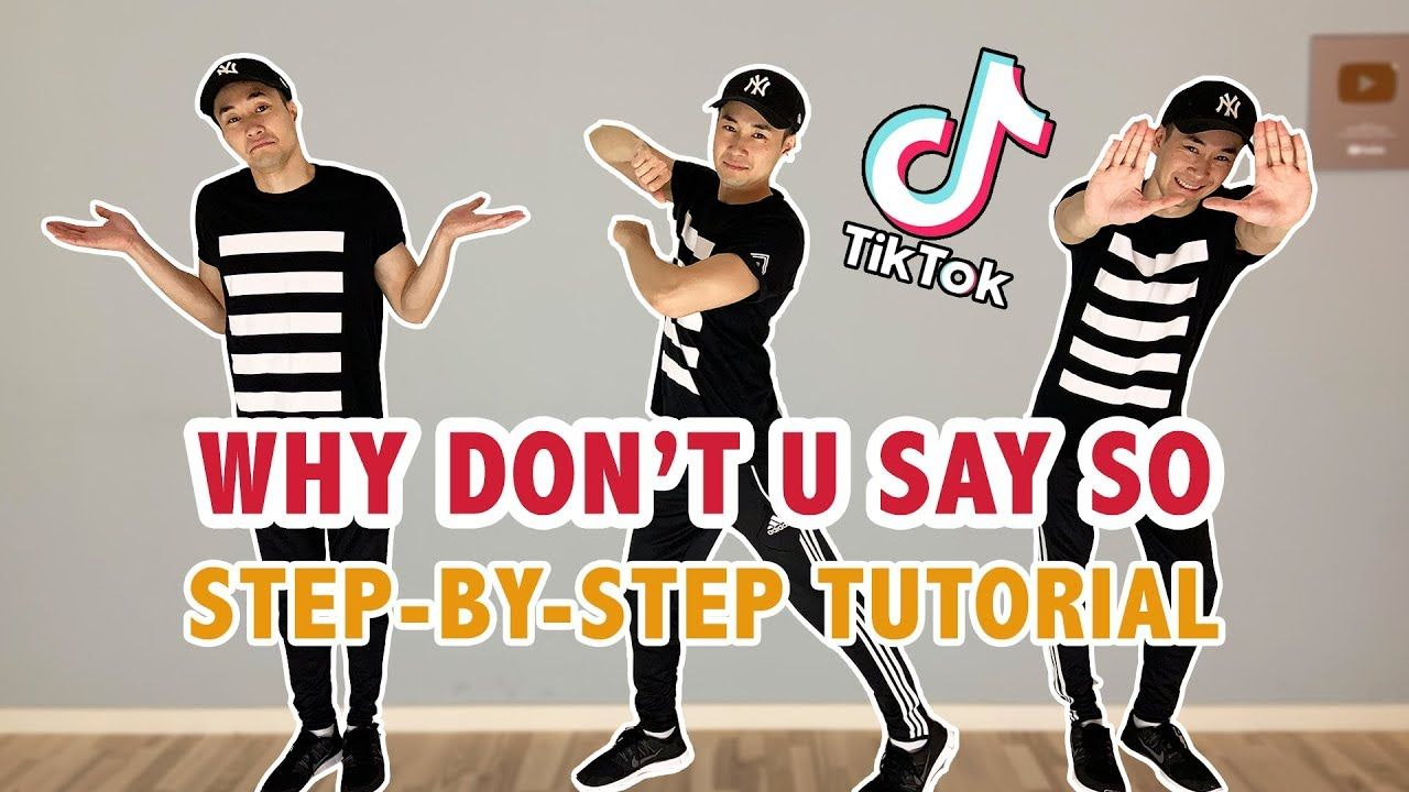 Pin By April Nunez On Useful Things Dance Choreography Videos Dance It Out