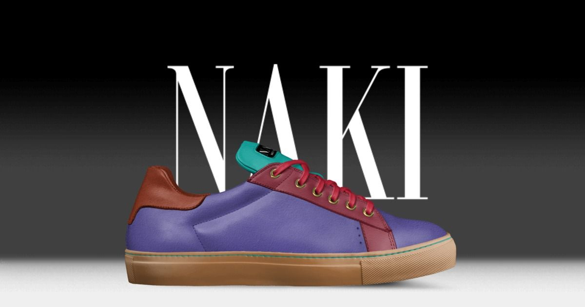 Have A Look At This Limited Edition Shoes Pre Order Them Now Limited Edition Shoes Custom Shoes Custom Made Shoes