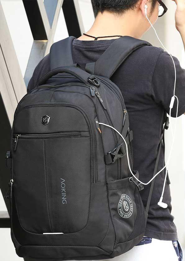 Trendy Backpacks 2018  4ec1896ddff58