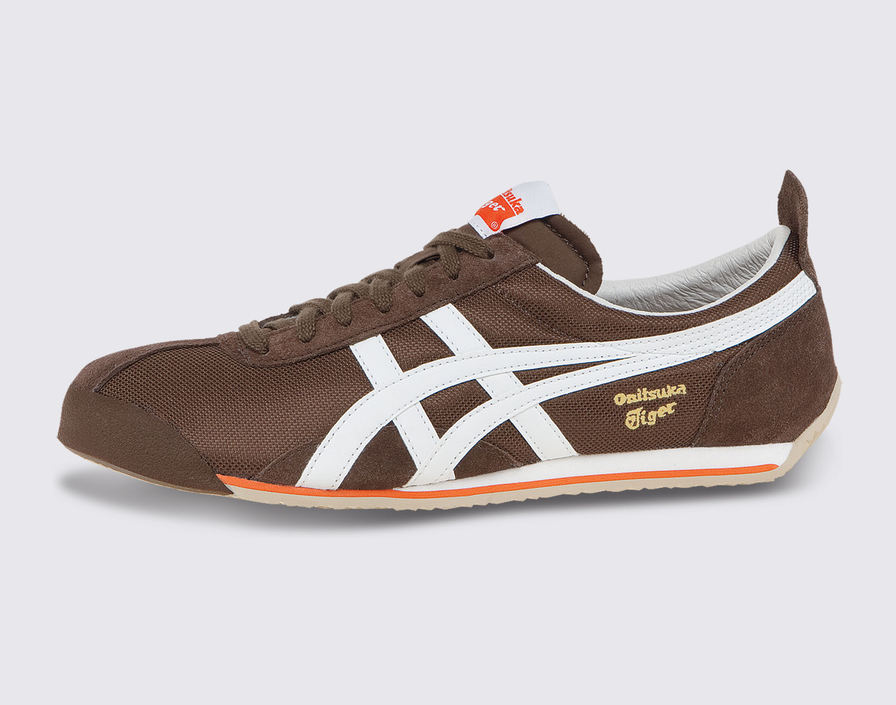 brand new 825a0 da4d9 Onitsuka Tiger FENCING. Onitsuka Tiger introduced several ...