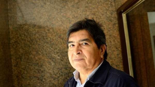 #Uno de cada diez argentinos con diabetes sufre depresión - Clarín.com: Clarín.com Uno de cada diez argentinos con diabetes sufre depresión…