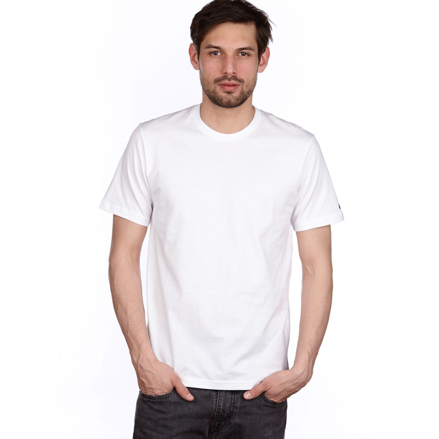 CARHARTT S/S Base T-Shirt #backyardshop
