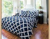 Photo of Fashionable elegant bedding – easy to style bed # fashionable elegant bedding …..