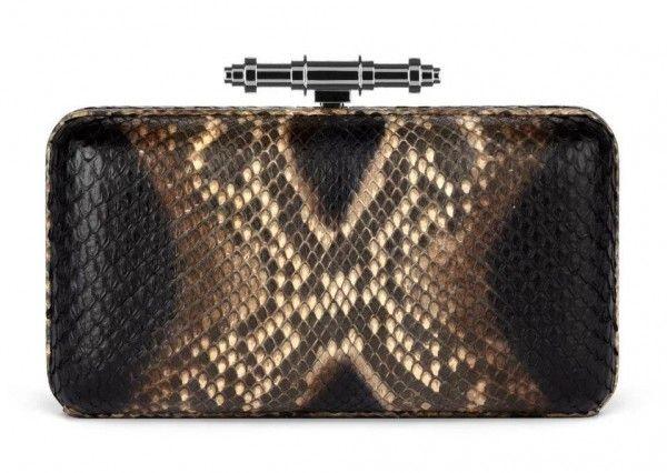 Givenchy, Obsedia