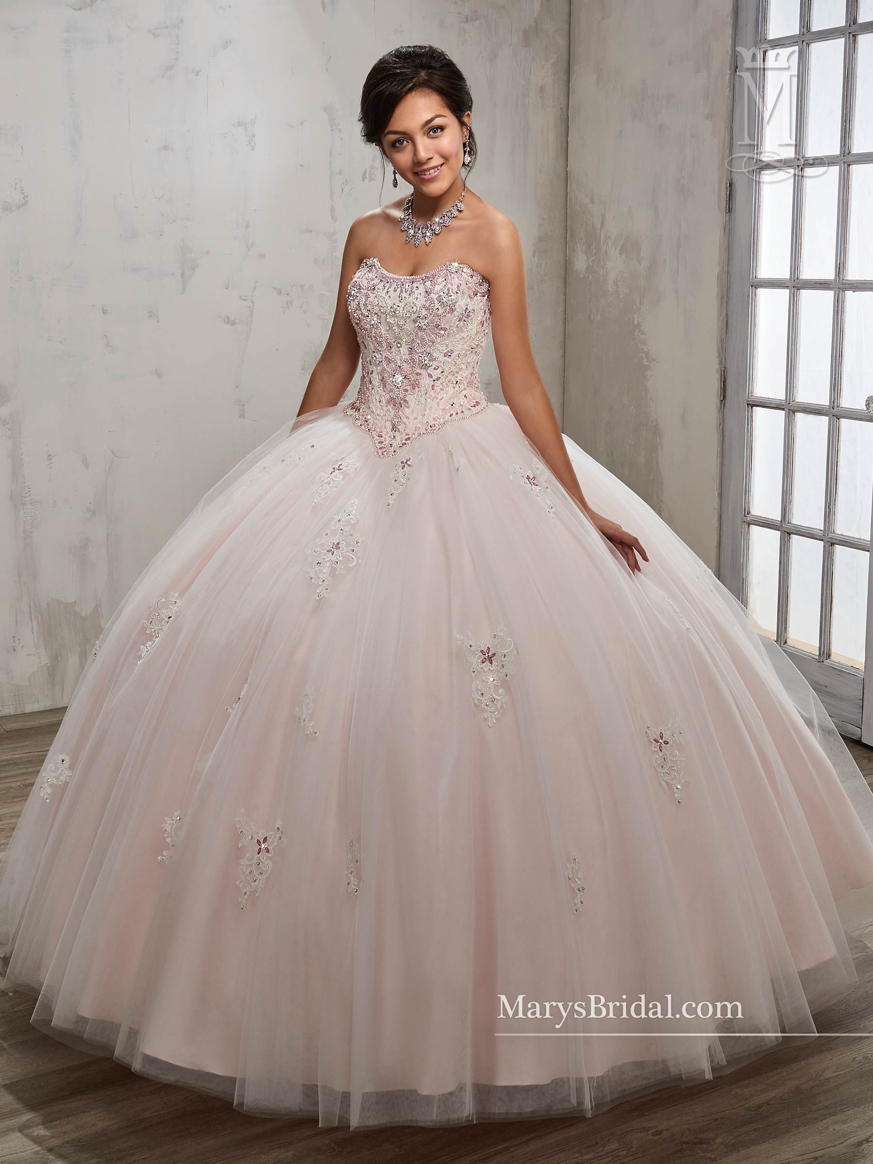Quinceanera sweet dresses maryus quinceanera style