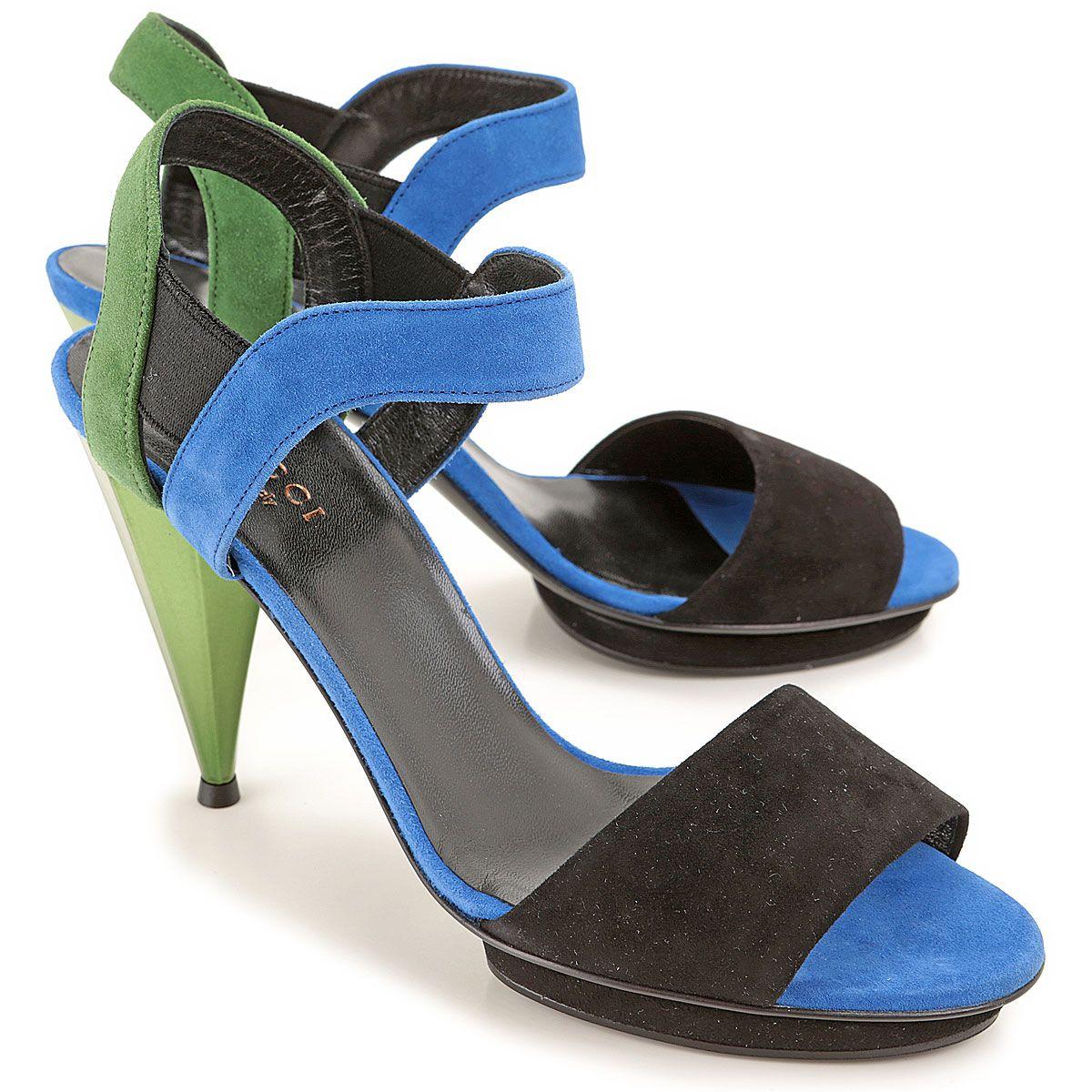 Gucci   http://www.raffaello-network.com/english/fashion-product-list/81/Gucci-Womens-Shoes.html