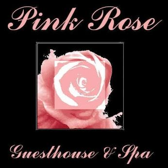 Pink Rose Guesthouse & Spa | Gay Men Only – Google+