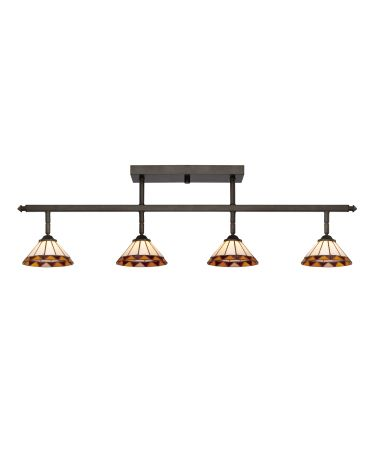 Bought this will look perfect in the entrance hallway lighting up bought this will look perfect in the entrance hallway lighting up the wall of framed aloadofball Image collections