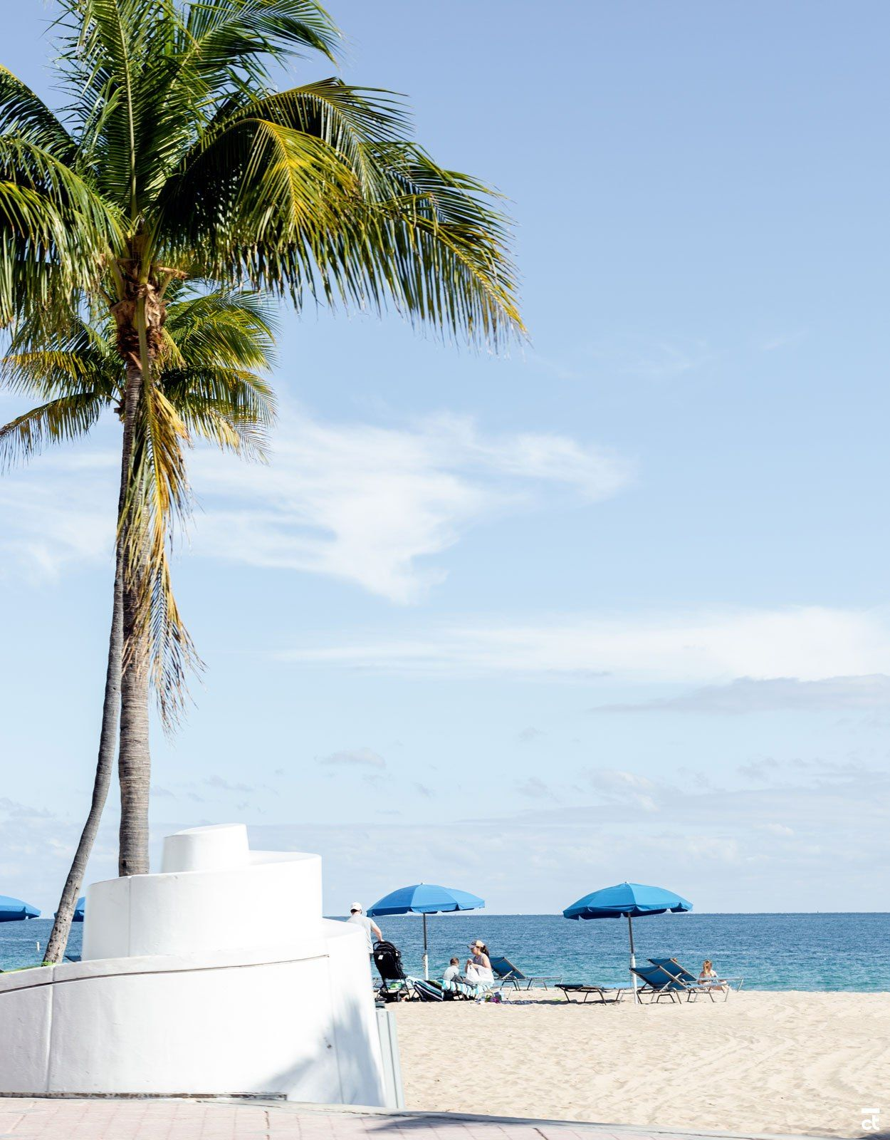 Fort Lauderdale Travel Guide: 25 Things To Do In Fort