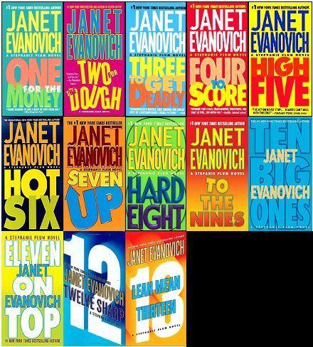 janetevanovichbookcovers.jpg 440×488 pikseli