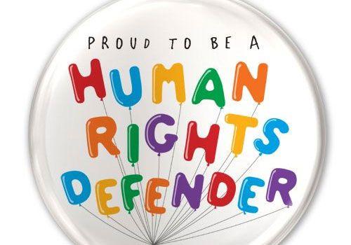 السلام حق من حقوق الإنسان حق الإنسان في أن يعيش ويحيا في سلام قال تعالى و إ ن ط ائ ف ت ان Human Rights Defenders United Nations Human Rights Human Rights