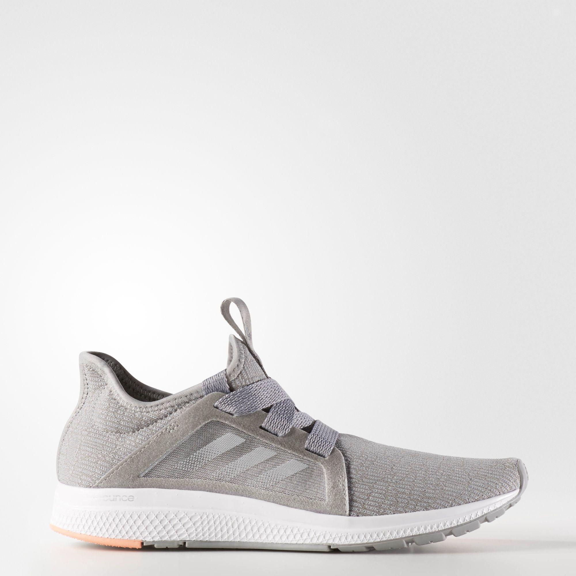 Green Shoes | adidas US
