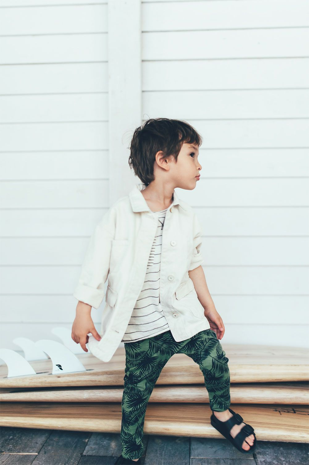 Boys Little fashion pictures