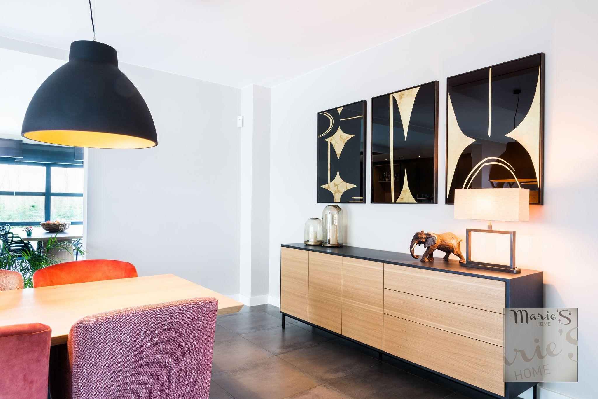 Epingle Par Marie S Home Sur Realisation Marie S Home En 2020 Avec Images Villa