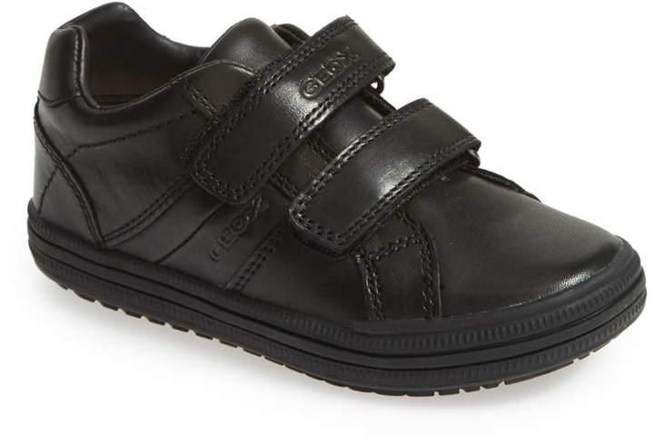a1071016d0842 Geox Elvis 25 Sneaker. Geox Elvis 25 Sneaker Little Kid Fashion, Kids  Fashion, Toddler ...