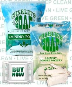 Charlies Soap Giveaway Laundry Powder Laundry Liquid Laundry