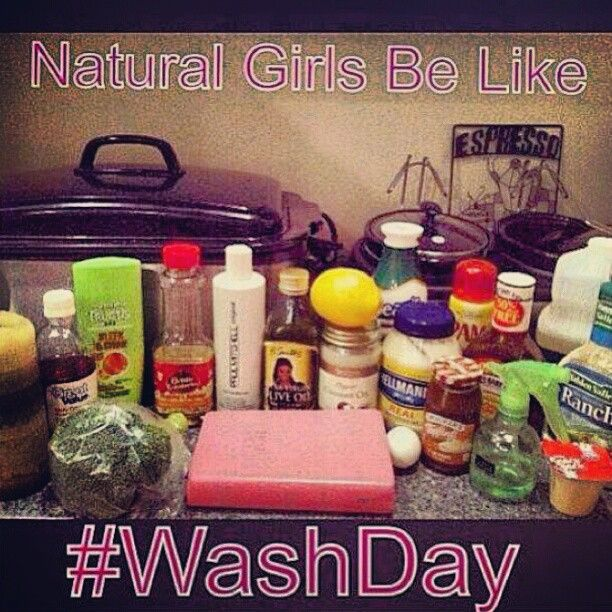 omg SO true. I have to take a huge basket of stuff in the shower with me now :)
