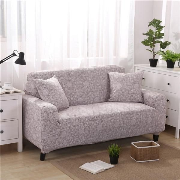 37+ Living room furniture covers ideas
