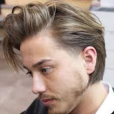 Bildergebnis Fur Bob Frisuren Mann Lange Frisuren Fur Manner Lange Haare Manner Frisuren