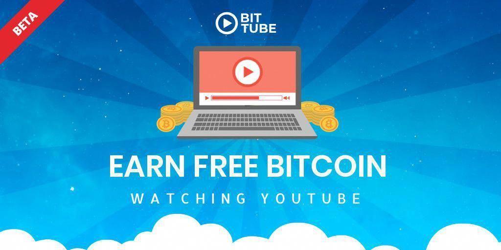 migliore scambio crypto hong kong basso costo bitcoin di trading