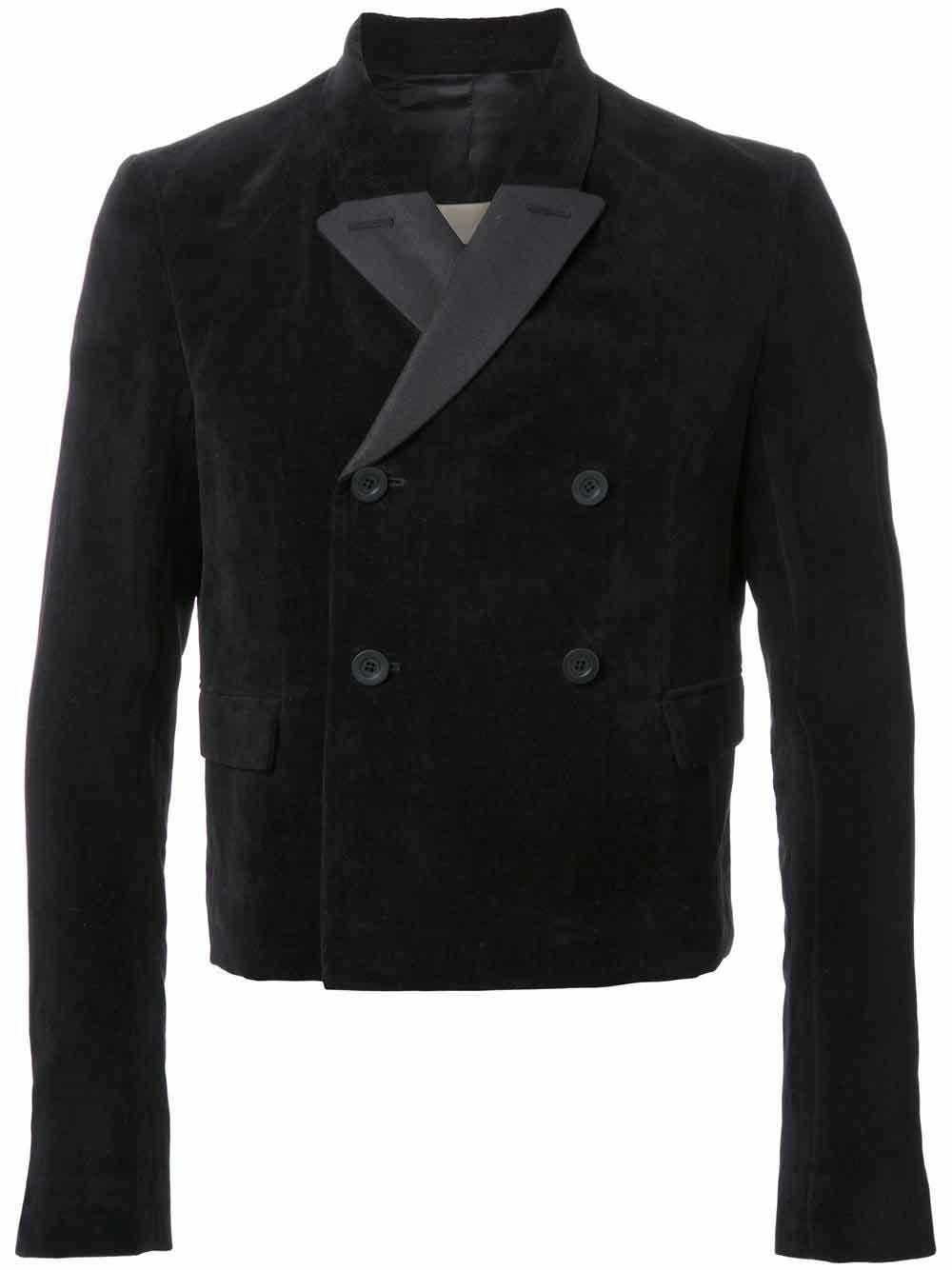 Best Mens Fall/Winter Jacket Styles 2016 By Top Brands | Men ...