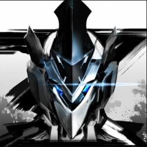 Implosion APK Never lose hope, Lost hope, Gaming tips